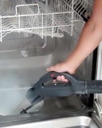 10_App_Lave-Vaisselle