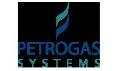Logo-Petrogas