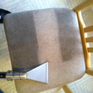 chaise-divan-canape-fauteuil-42