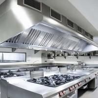 cuisine_restaurant