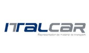 italcar_tunisie