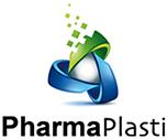logo_pharmaplasti