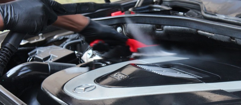 engine-detailing