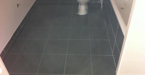 fin-de-chantier-après-nettoyage-1.480.359.s