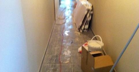 fin-de-chantier-avant-nettoyage.480.359.s