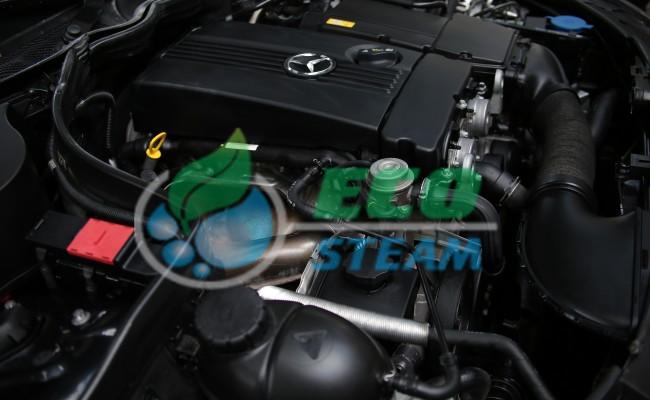 lavage vapeur bloc moteur tunisie