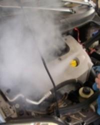 7-moteur