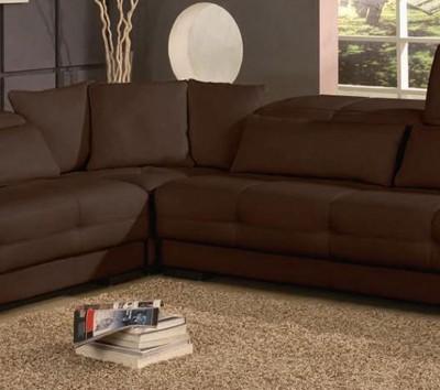 nettoyage-a-vapeur-canapes-banquettes-chaises-ou-fauteuils