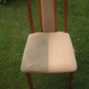 chaise-divan-canape-fauteuil-35