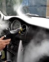 climatiseur voiture