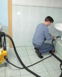 nettoyage-vapeur-salle-de-bains