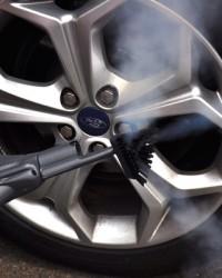 nettoyeur-vapeur-lavage-automobile