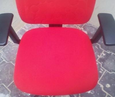 nettoyage-a-vapeur-des-chaises