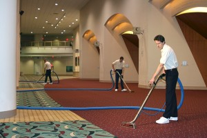 waukesha-carpet-cleaning-services